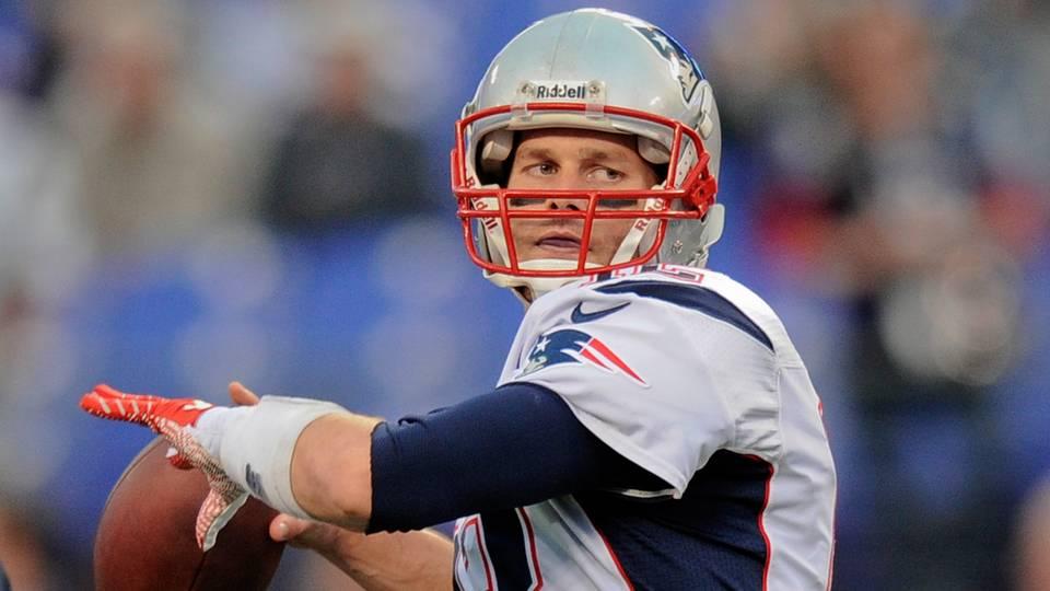 Tom Brady-122213-AP-FTR.jpg