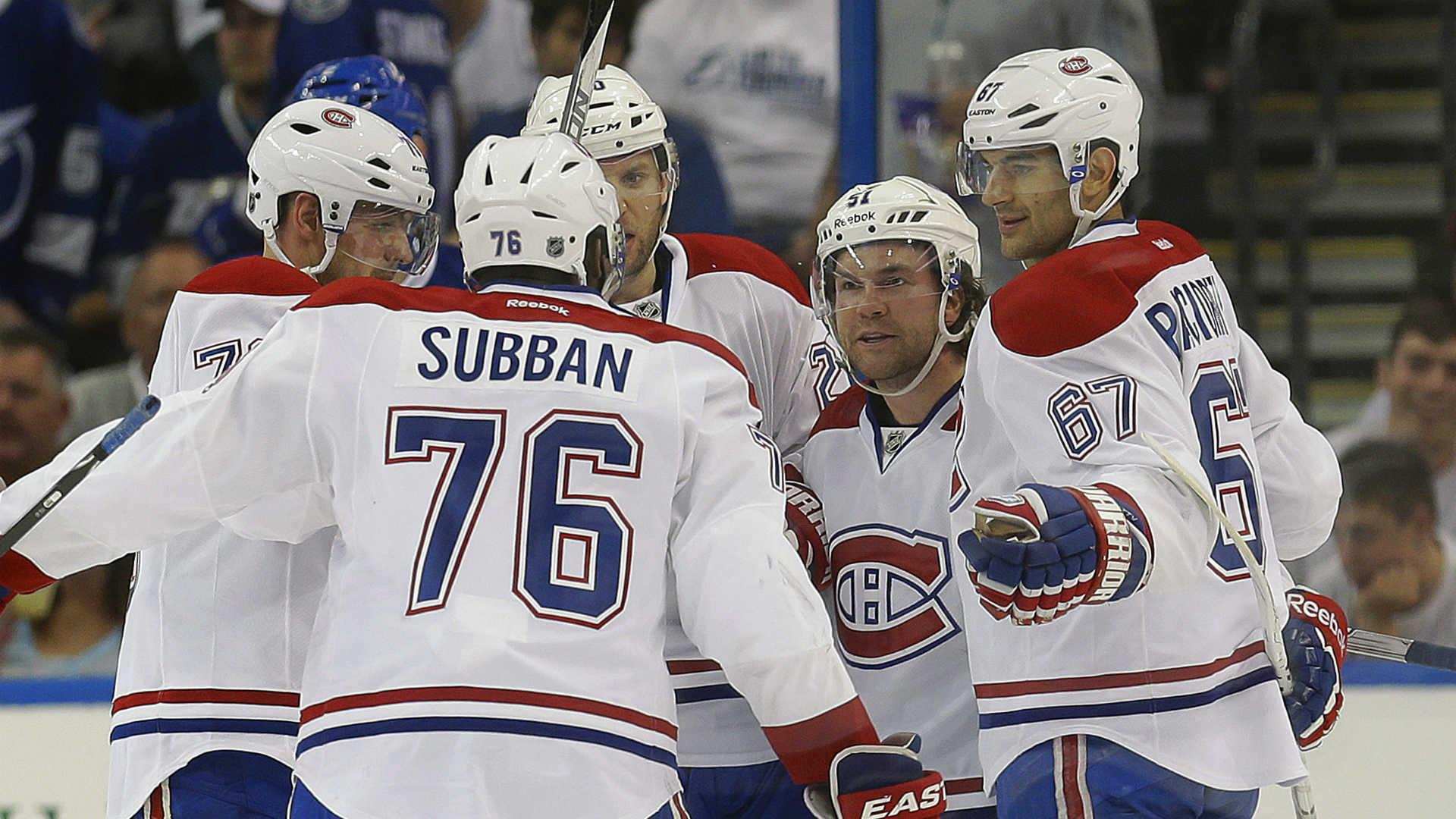 Canadiens-041814-AP-FTR.jpg