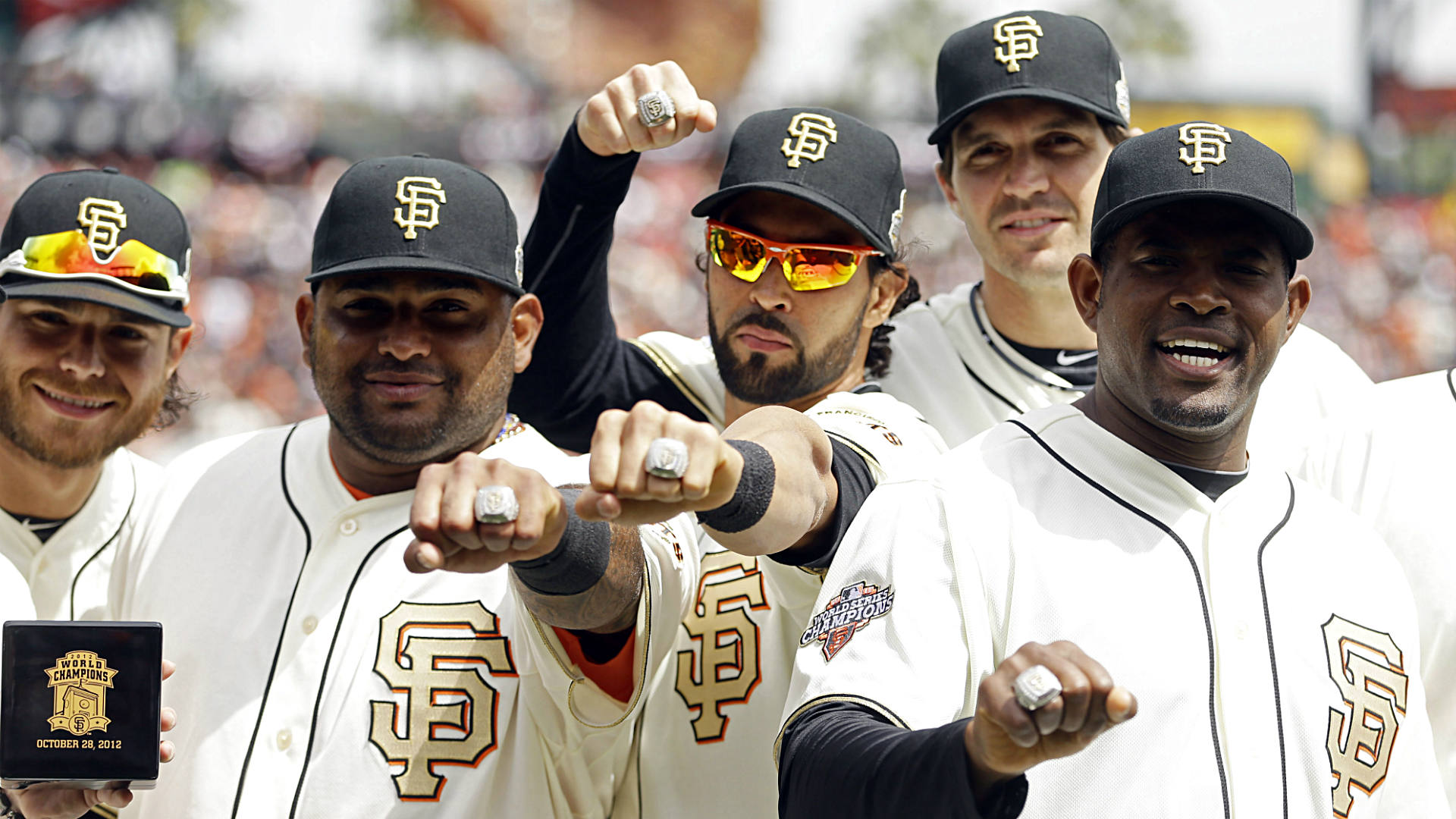 Giants 2012 World Series.jpg