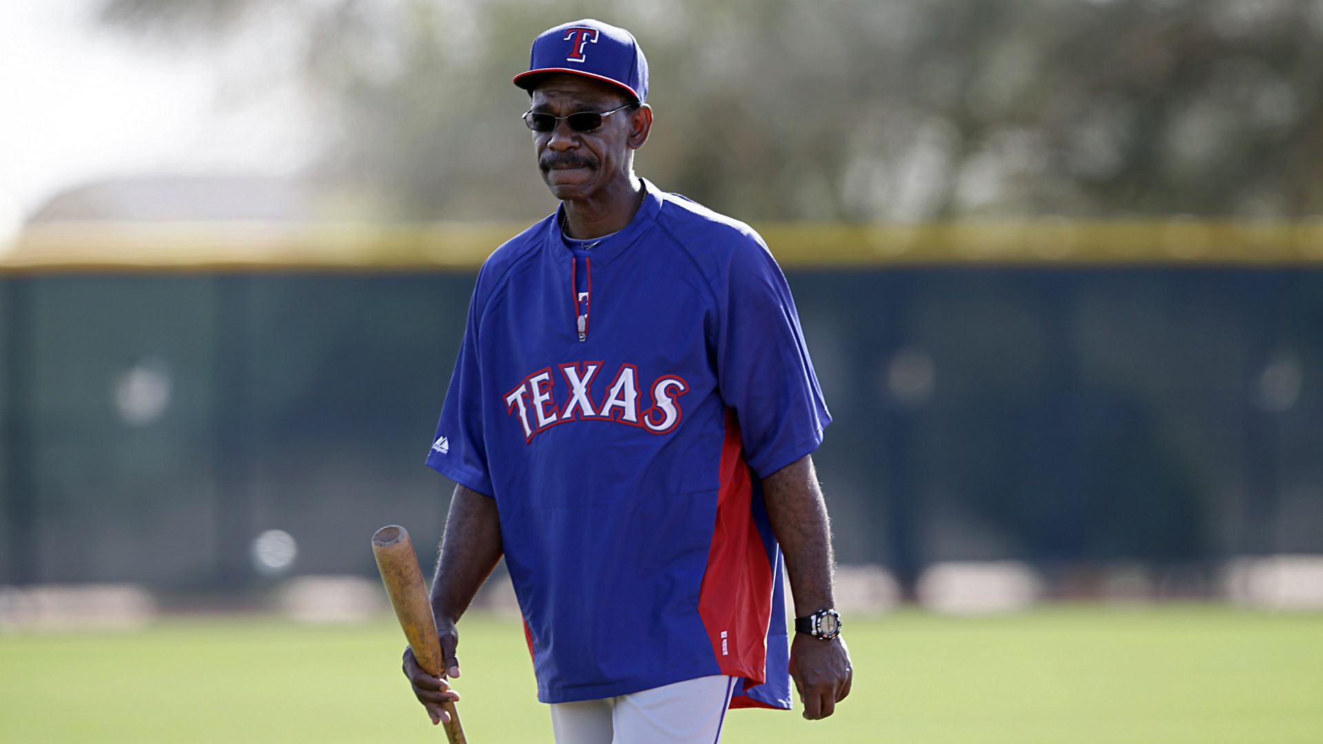 ron-washington-02-18-14-AP-FTR