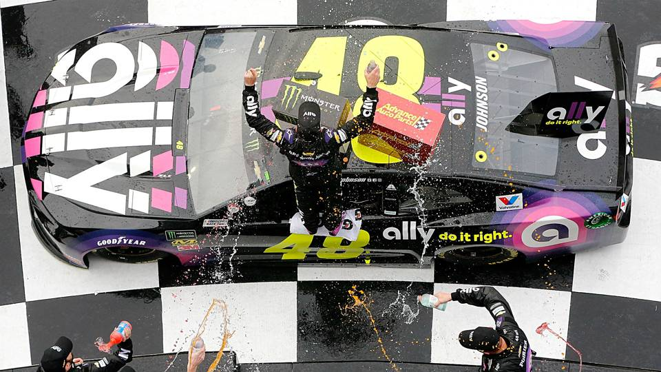 Jimmie_Johnson_Clash_021019_FTR