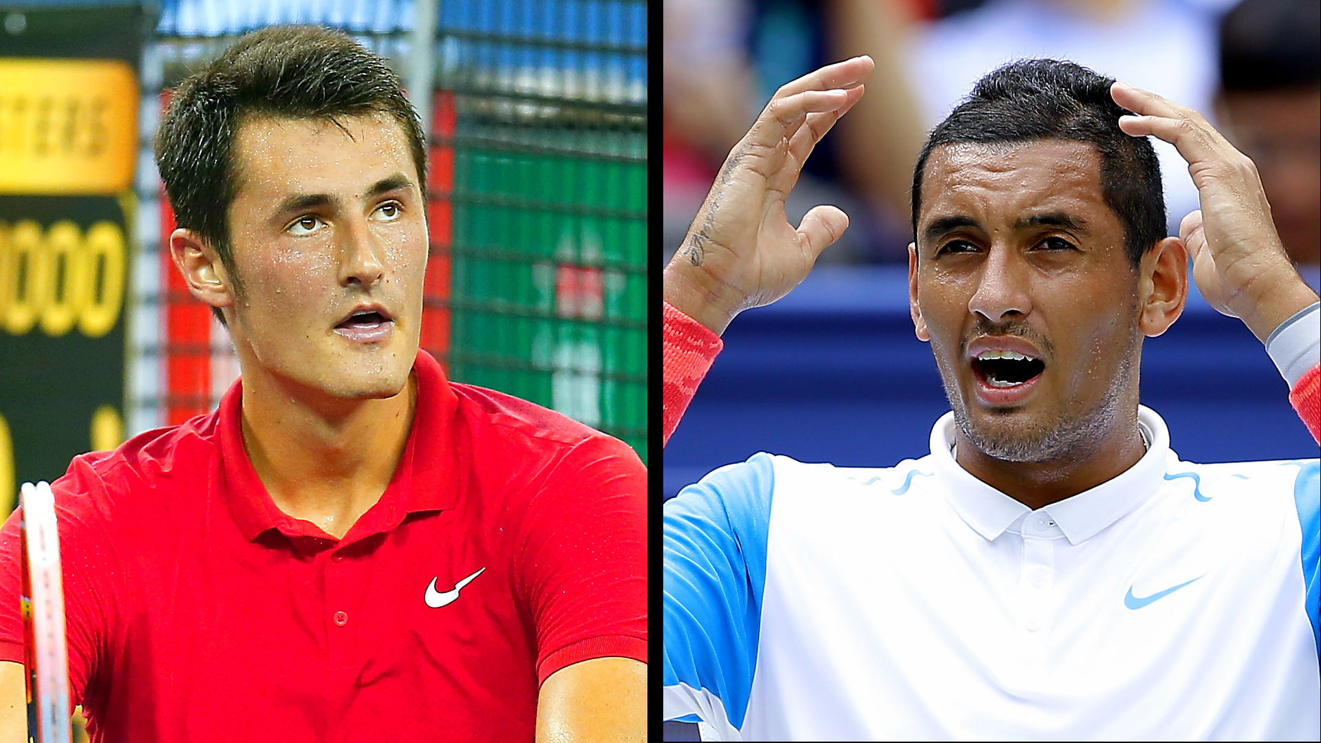 tomic-kyrgios120215-getty-ftr.jpg