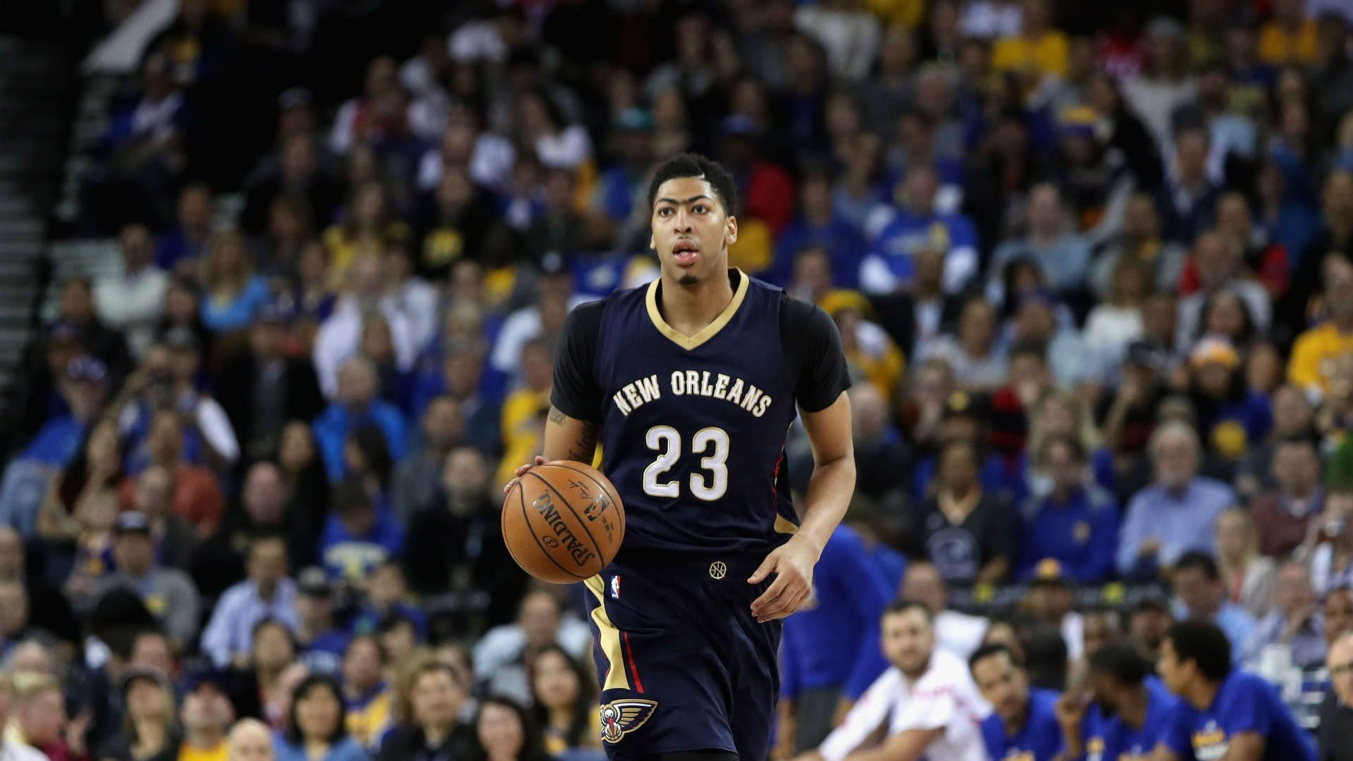 Anthony-davis-getty-ftr-062516_122qlh105yut4136iniw9ypjbs