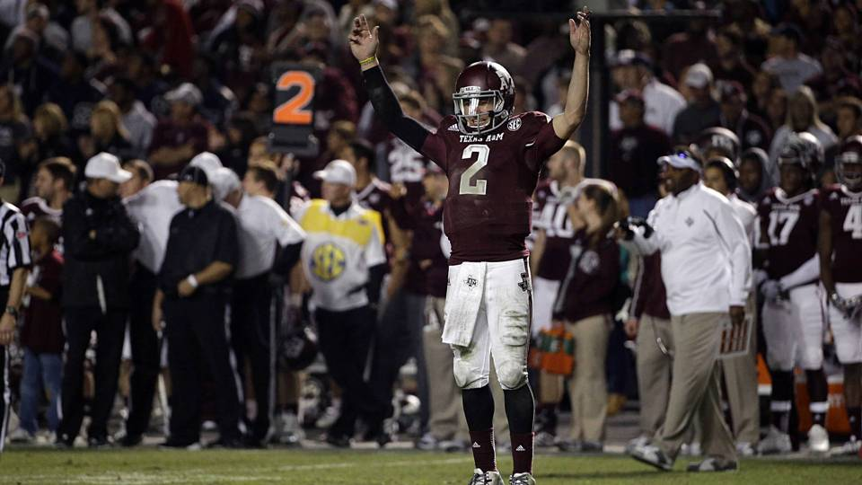 Johnny-Manziel-FTR-111413-AP