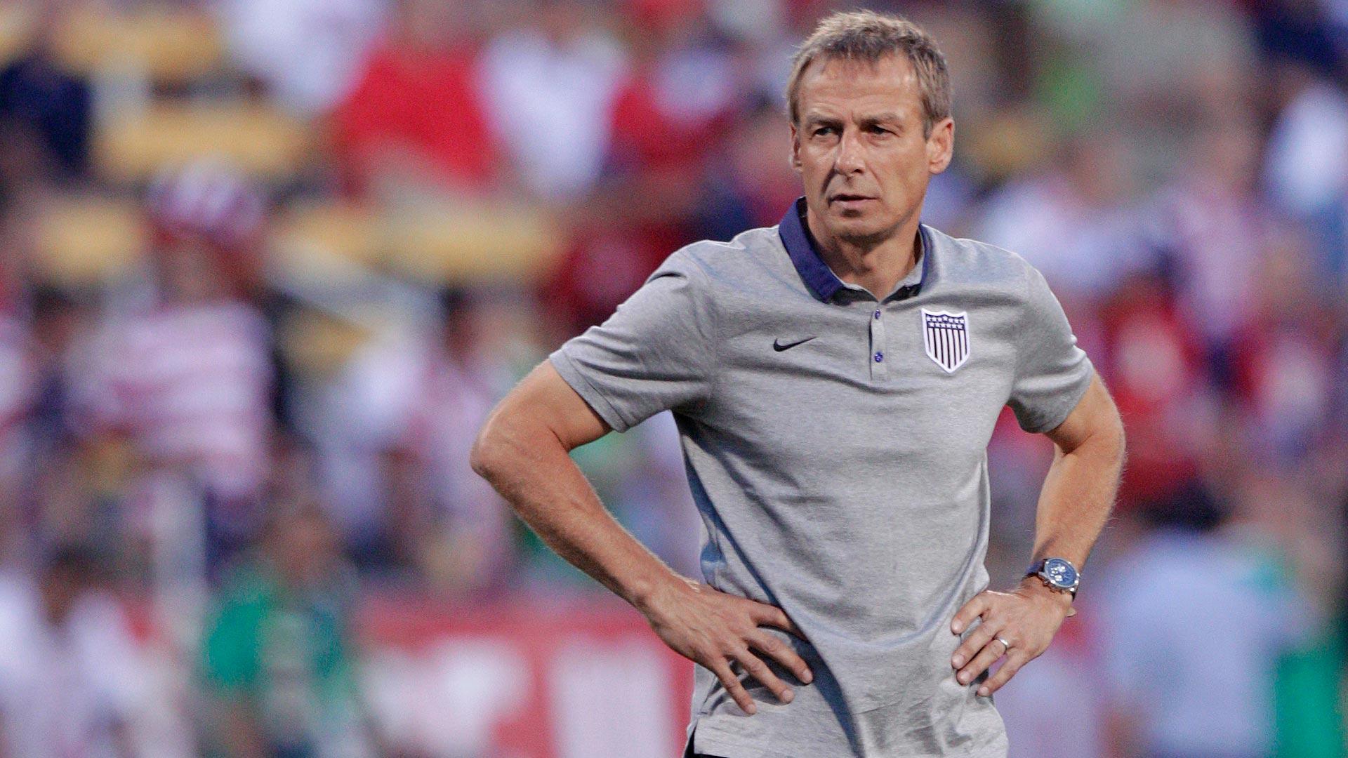 Jurgen Klinsmann-120413-AP-FTR.jpg
