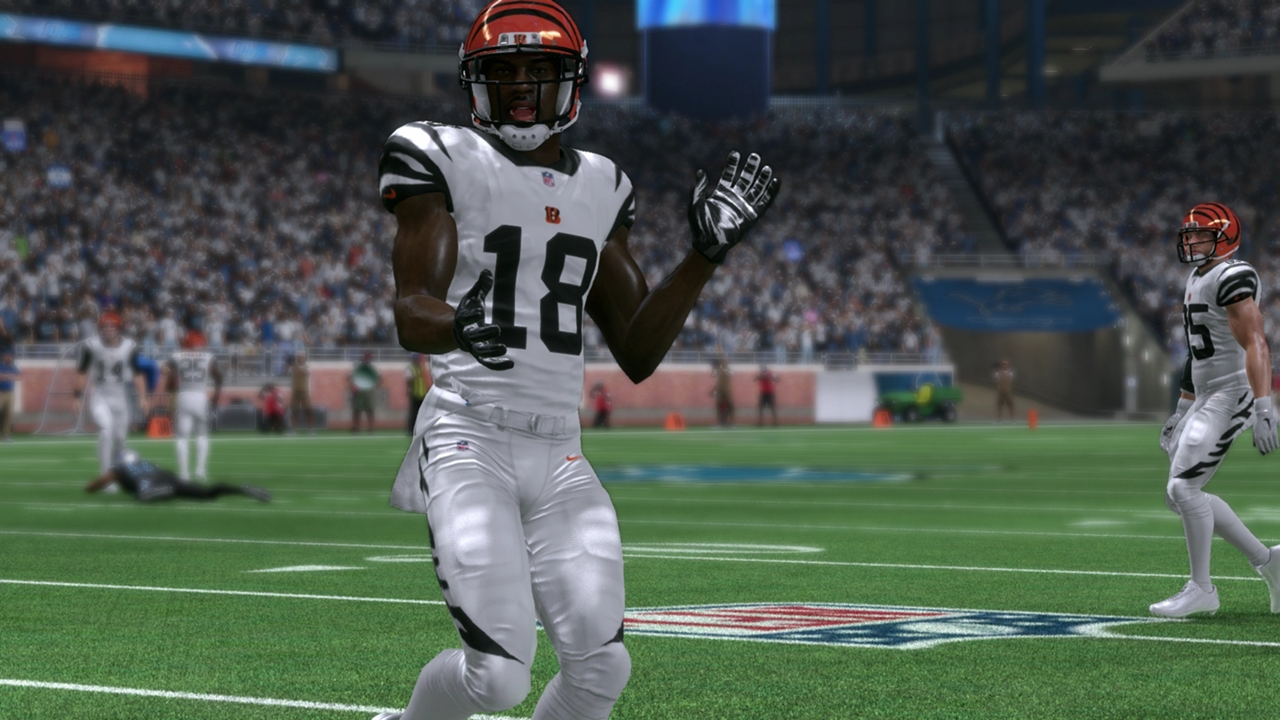 Check out every team s Color Rush uniform in  Madden NFL 17 ... d66ff9a4c