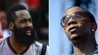 NBA news, scores, rumors and more   Sporting News