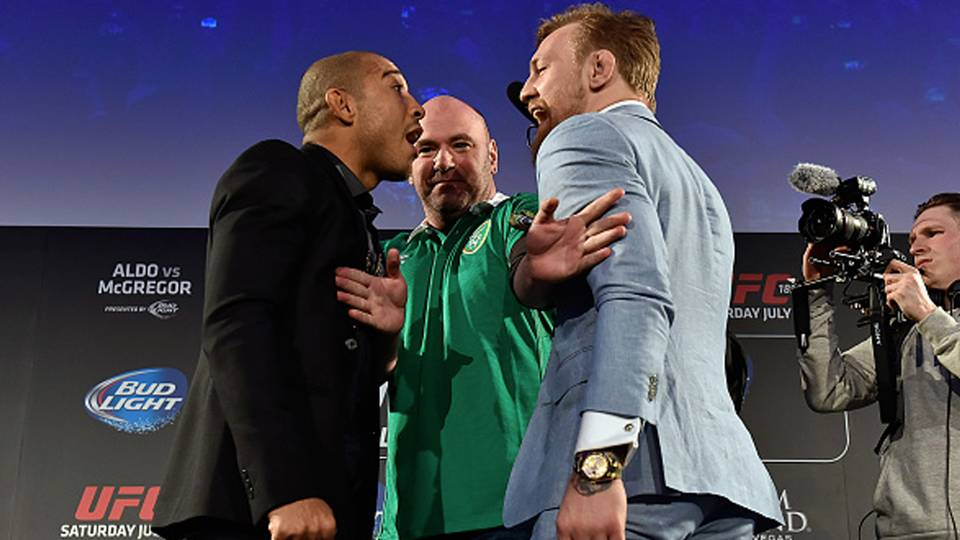 aldo-mcgregor-ufc-063015-getty-ftr