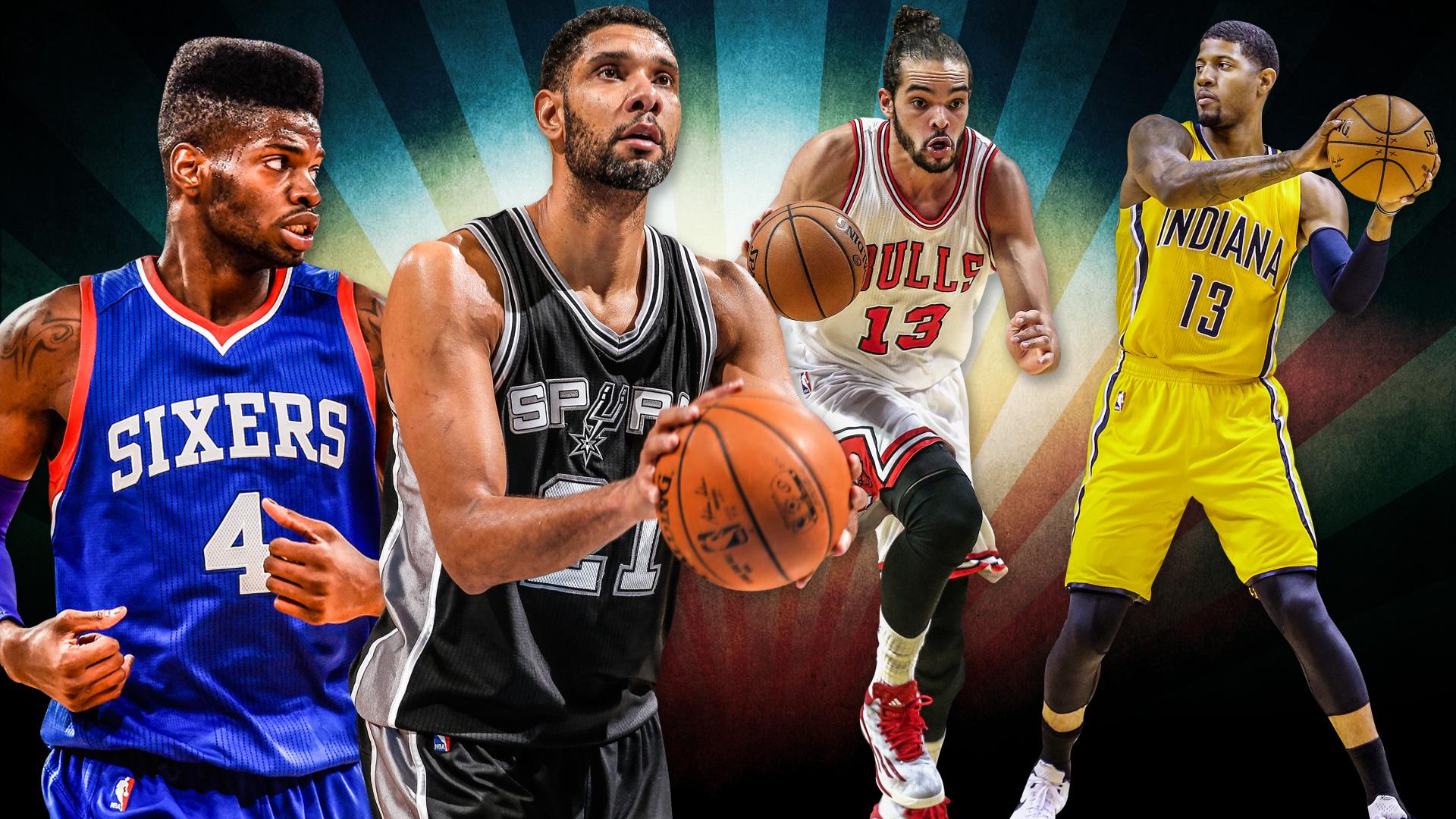 NBA-last-Day-041515-GETTY-FTR.jpg
