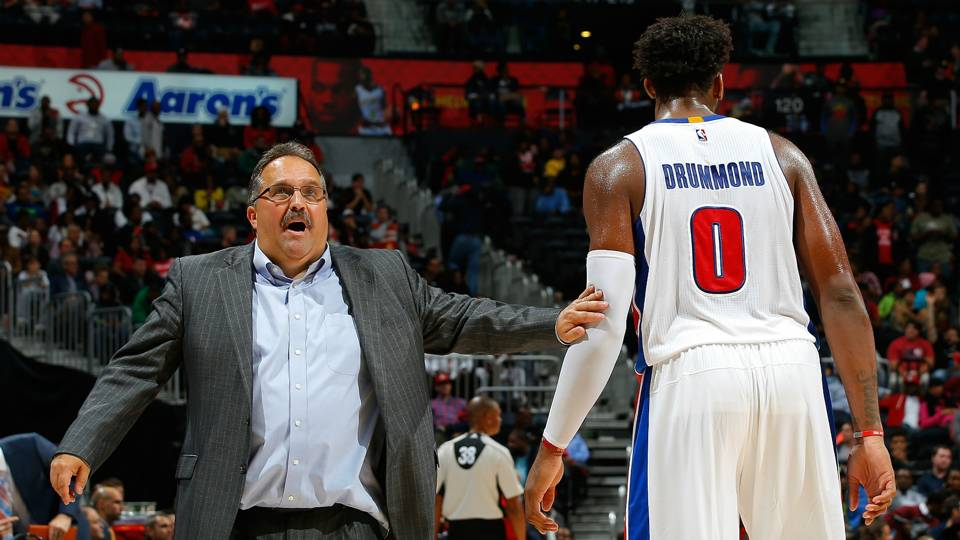 Stan-Van-Gundy-Andre-Drummond-Getty-FTR-063016