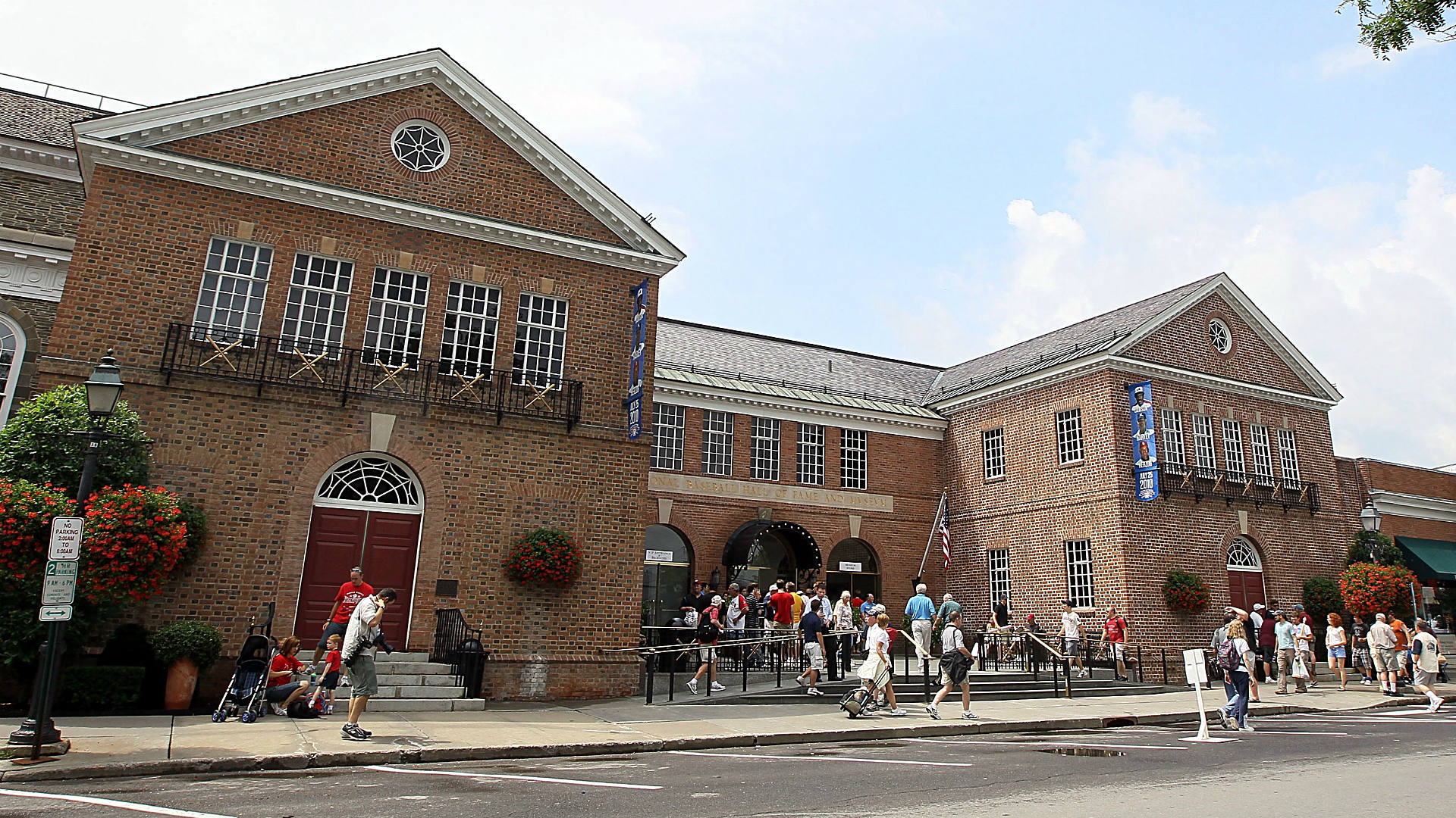 Baseball-Hall-of-Game-cooperstown-ftr-Getty.jpg