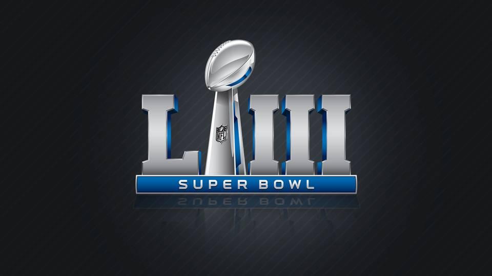 Super-Bowl-53-logo-012919-Getty-FTR