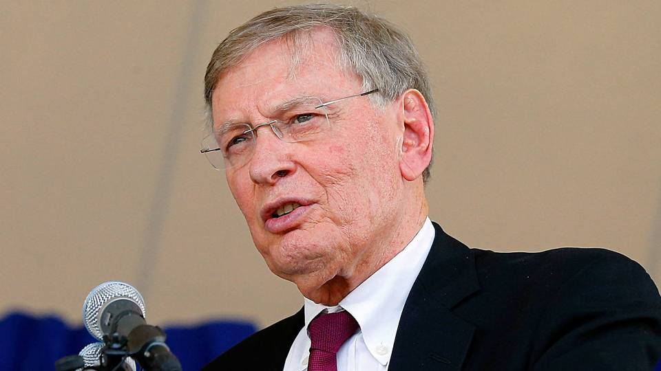 Bud Selig FTR Getty.jpg