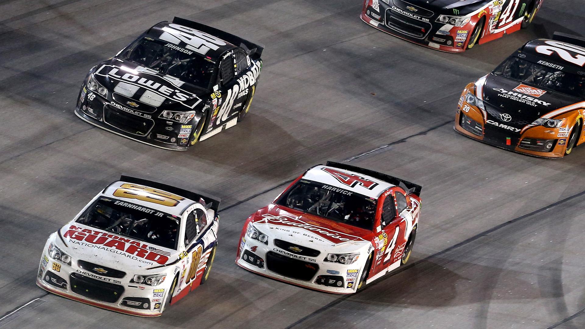 Johnson-Earnhardt-Harvick-041214-NASCAR-FTR.jpg