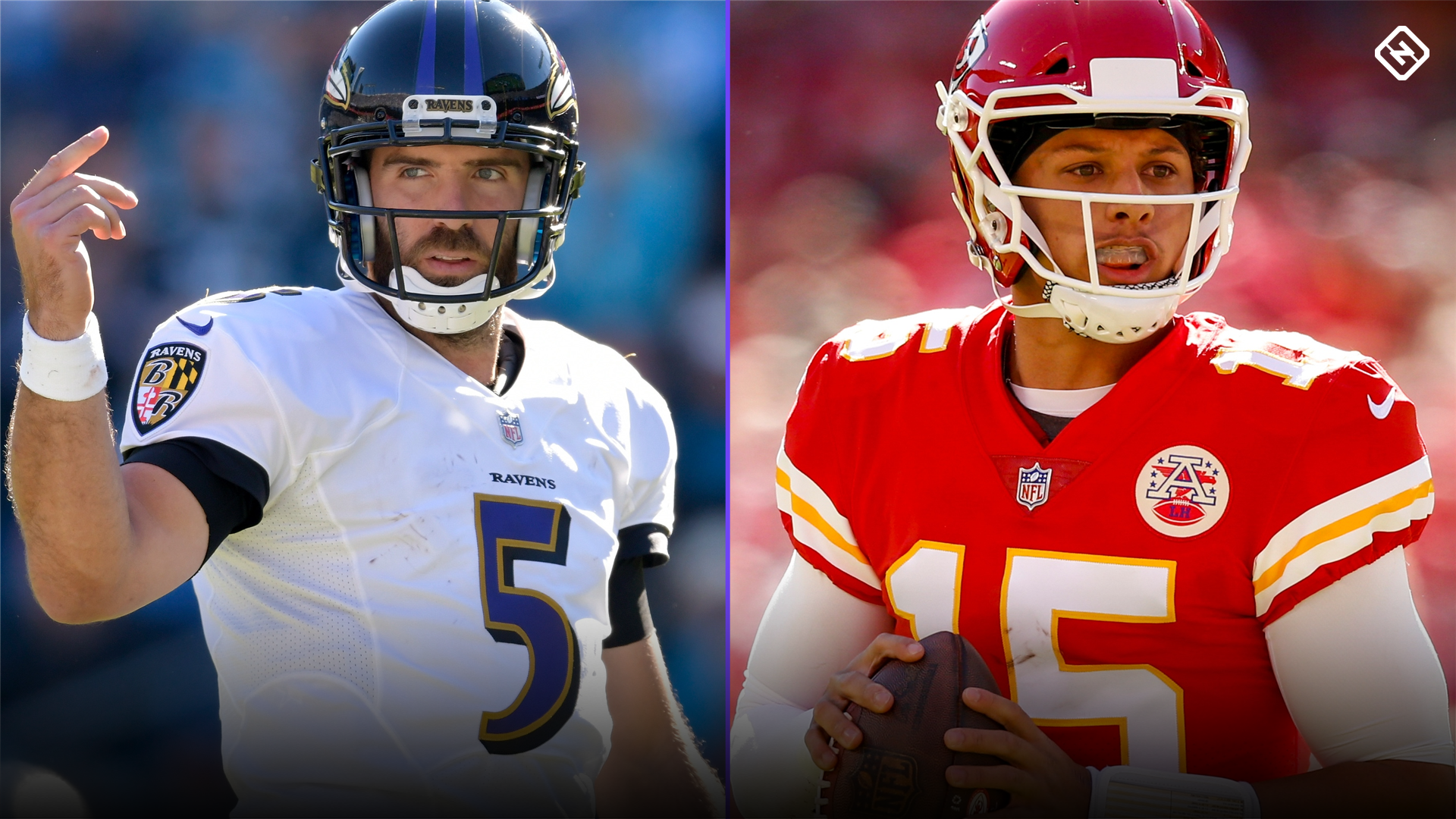 Flipboard Ravens Ravens Know Their Season Stands At A