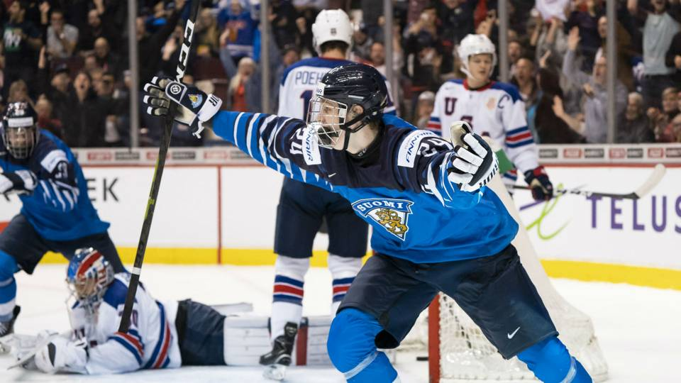 finland-usa-iihf-world-juniors-010519-getty-ftr.jpeg