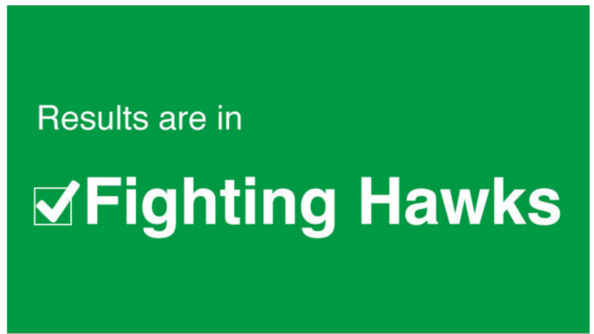 Fighting-Hawks-111815-nd-ftr