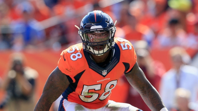 Von_MIller_Getty_0930_ftr