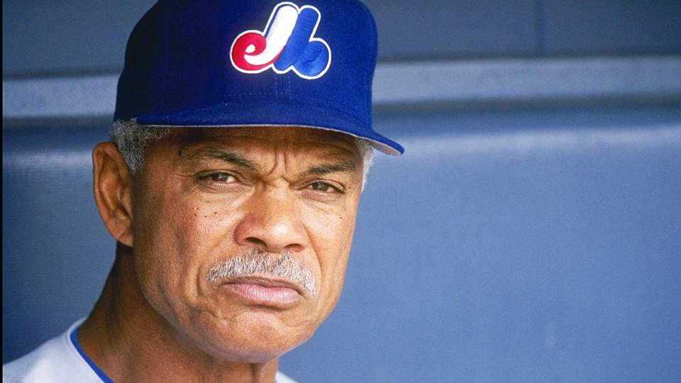 FELIPE ALOU FTR GETTY.jpg
