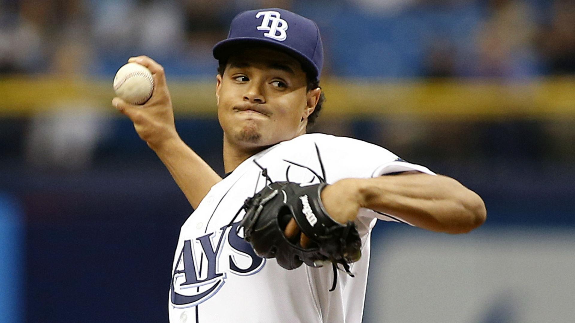 Fantasy Baseball Market Report: Finds or flukes?