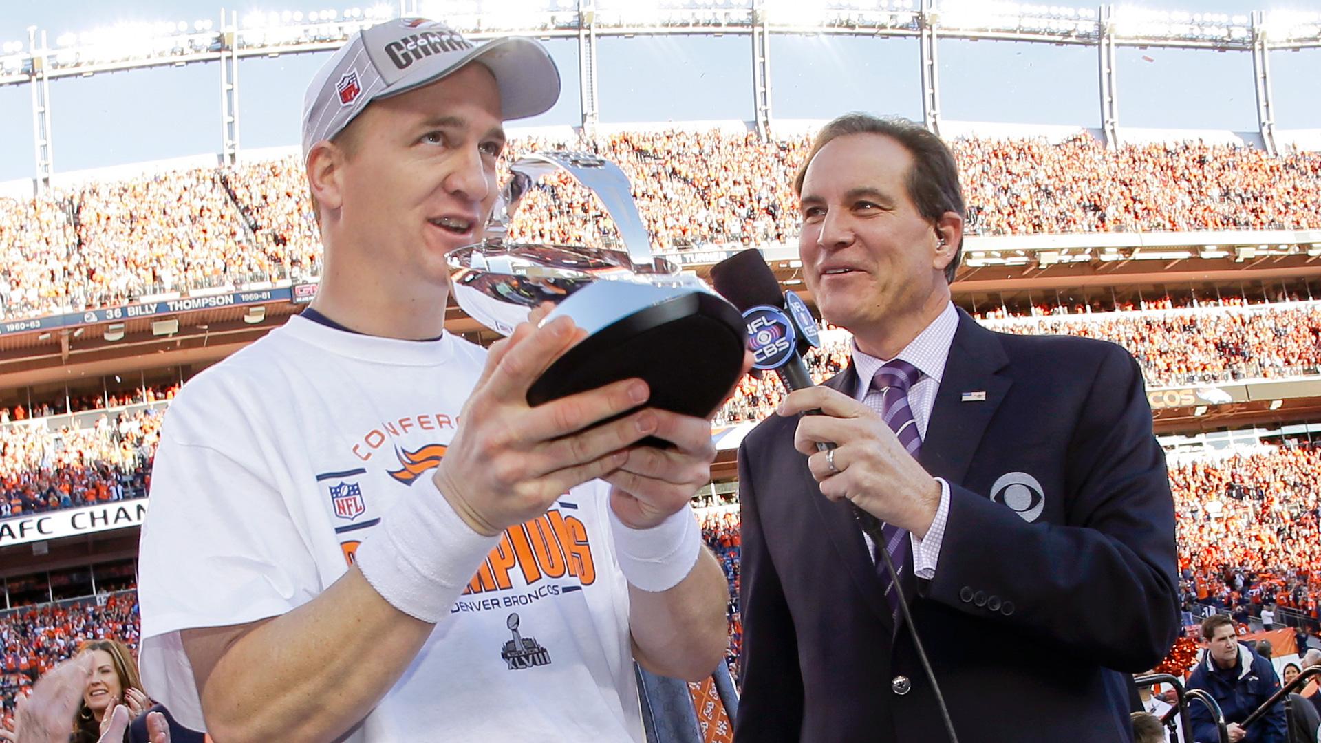 Peyton-Manning-011914-AP-FTR.jpg