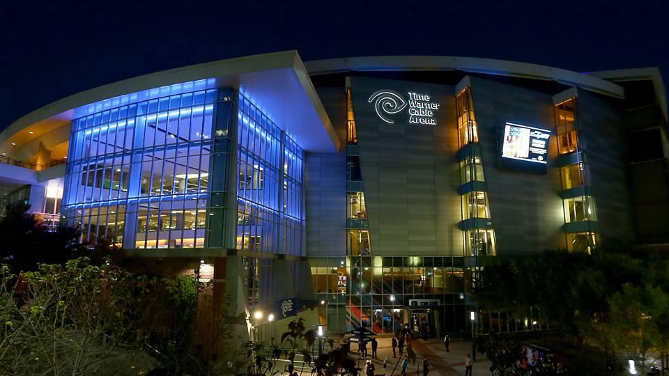 Time Warner Cable Arena-Charlotte-Getty-ftr.jpg