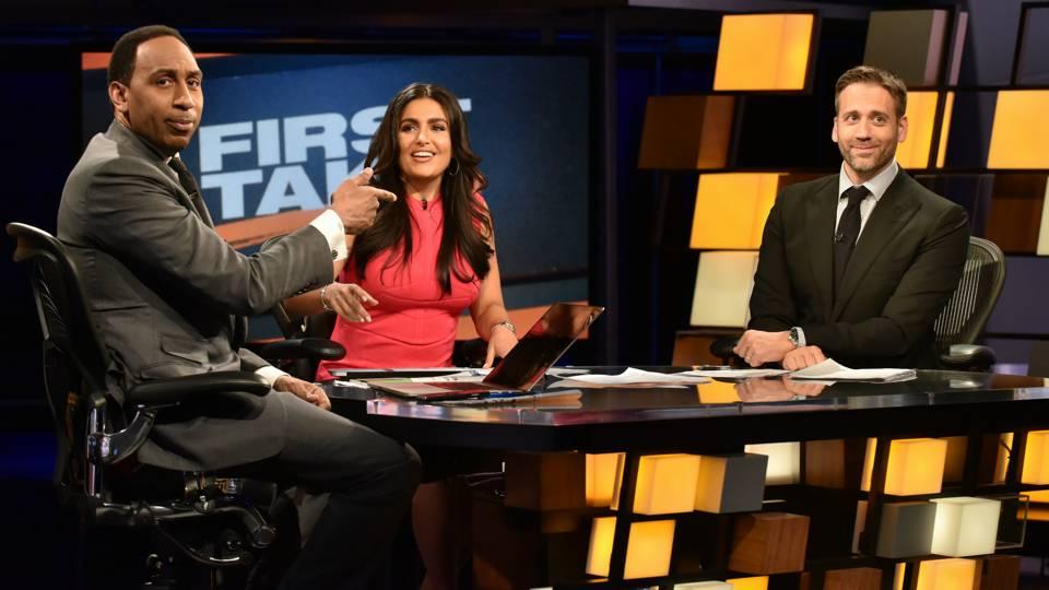 1-Stephen-A-Smith-Molly-Qerim-Max-Kellerman-ESPN-FTR-121416