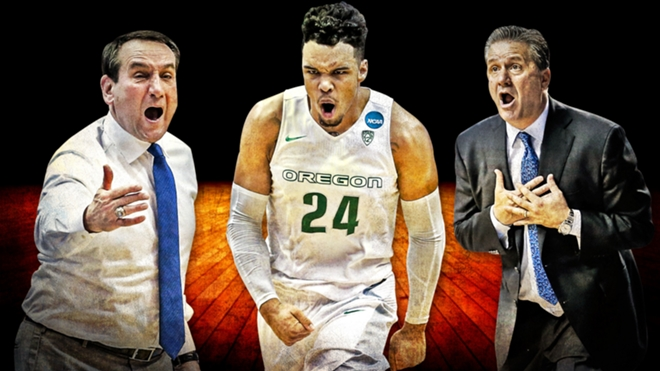 game odds nfl college basketball point spreads picks