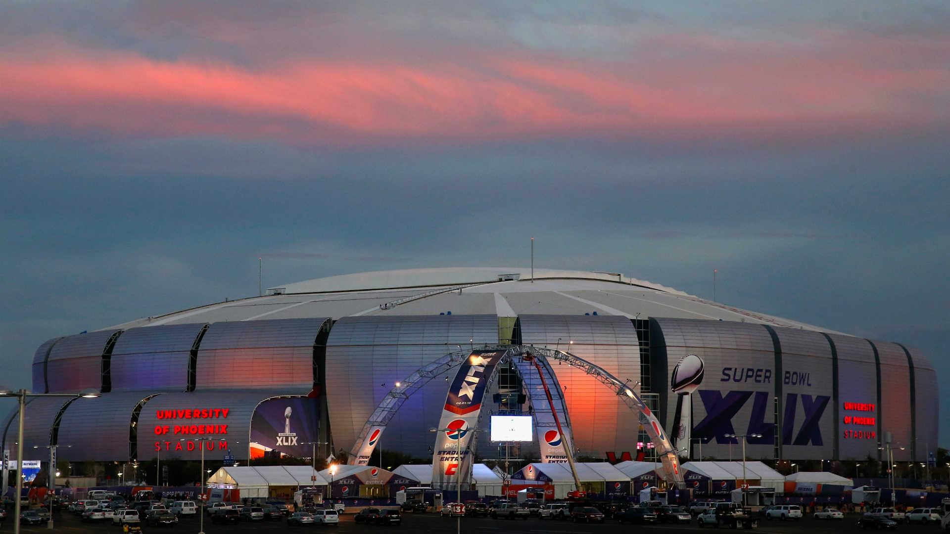 Super-Bowl-stadium-020115-Getty-FTR.jpg