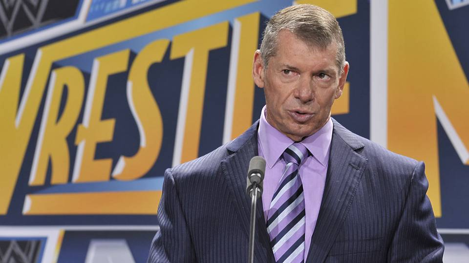 Vince-McMahon-WWE-Getty-FTR-051117