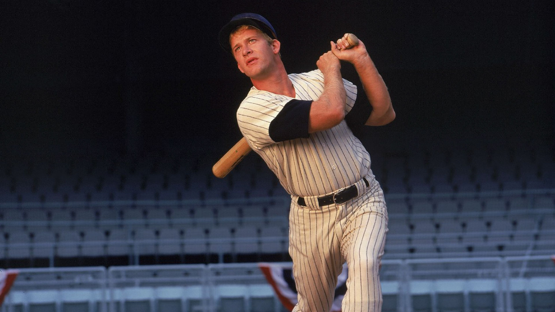 the 15 best baseball movies of all time ranked sporting