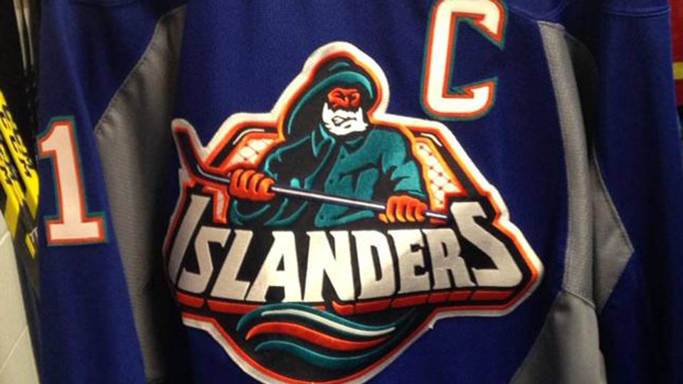 Fishsticks!