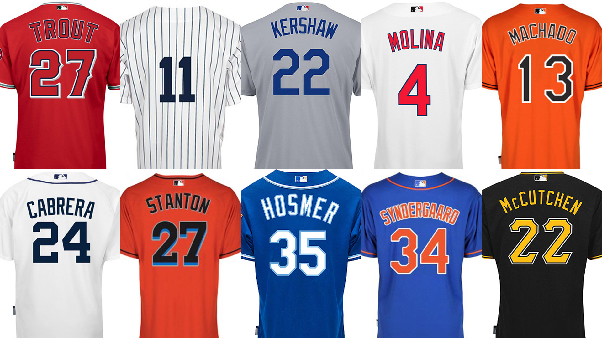 where to get cheap mlb jerseys