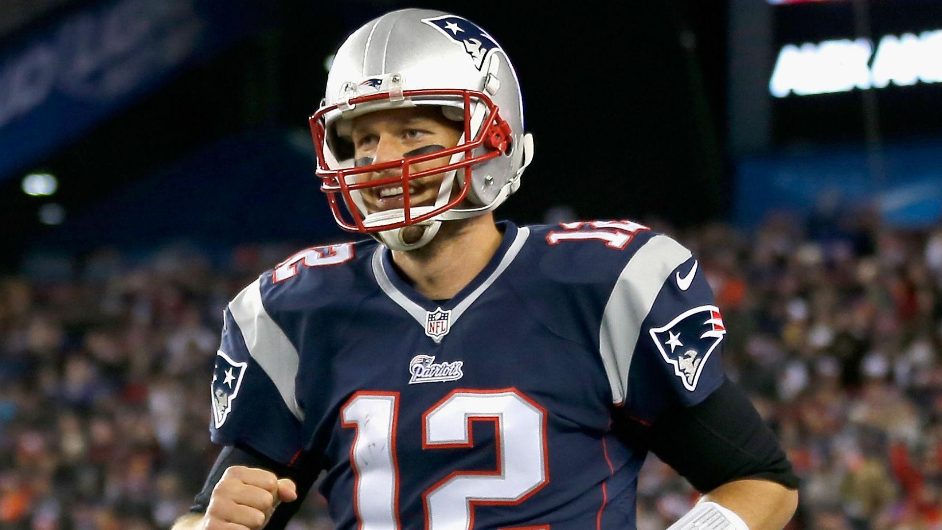 Tom-Brady-111614-getty-FTR.jpg