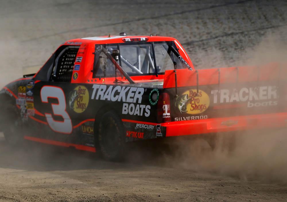 Eldora Truck Race-072214-NASCAR-Inset.jpg