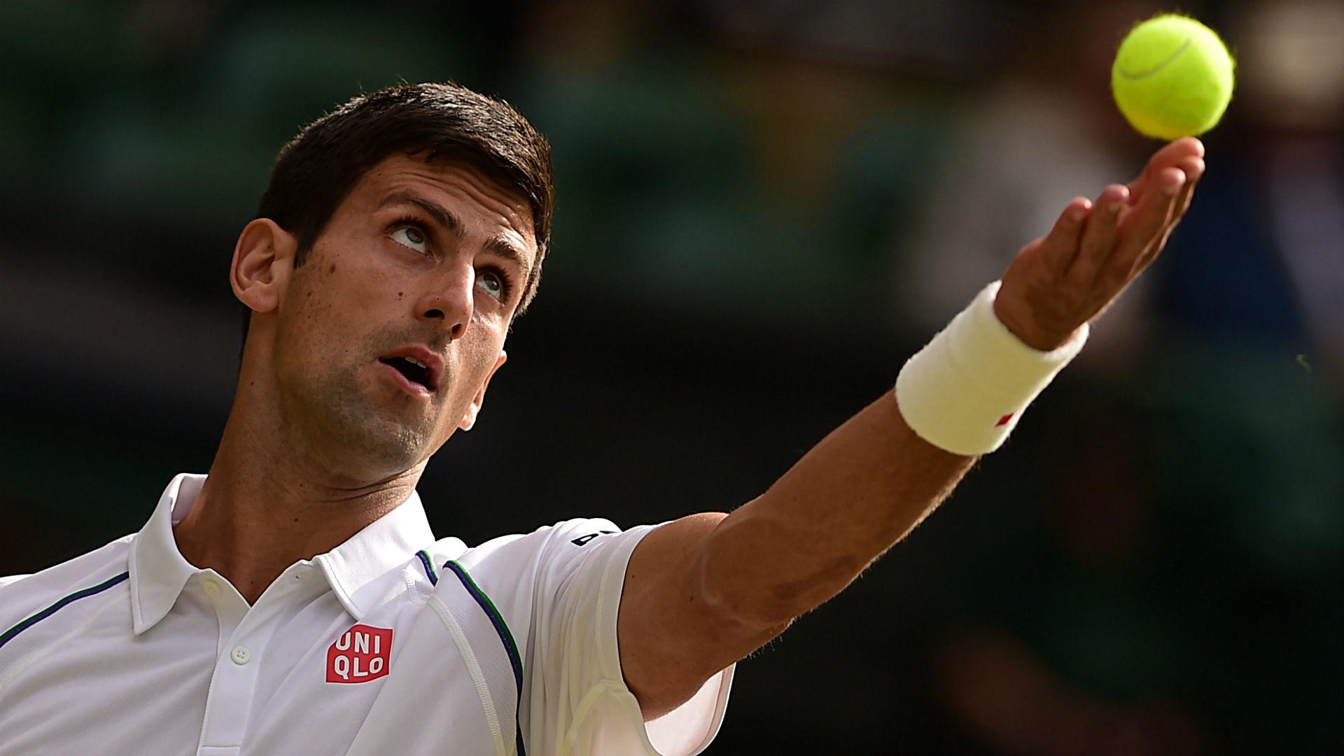 Novak-Djokovic-070915-Getty-FTR.jpg