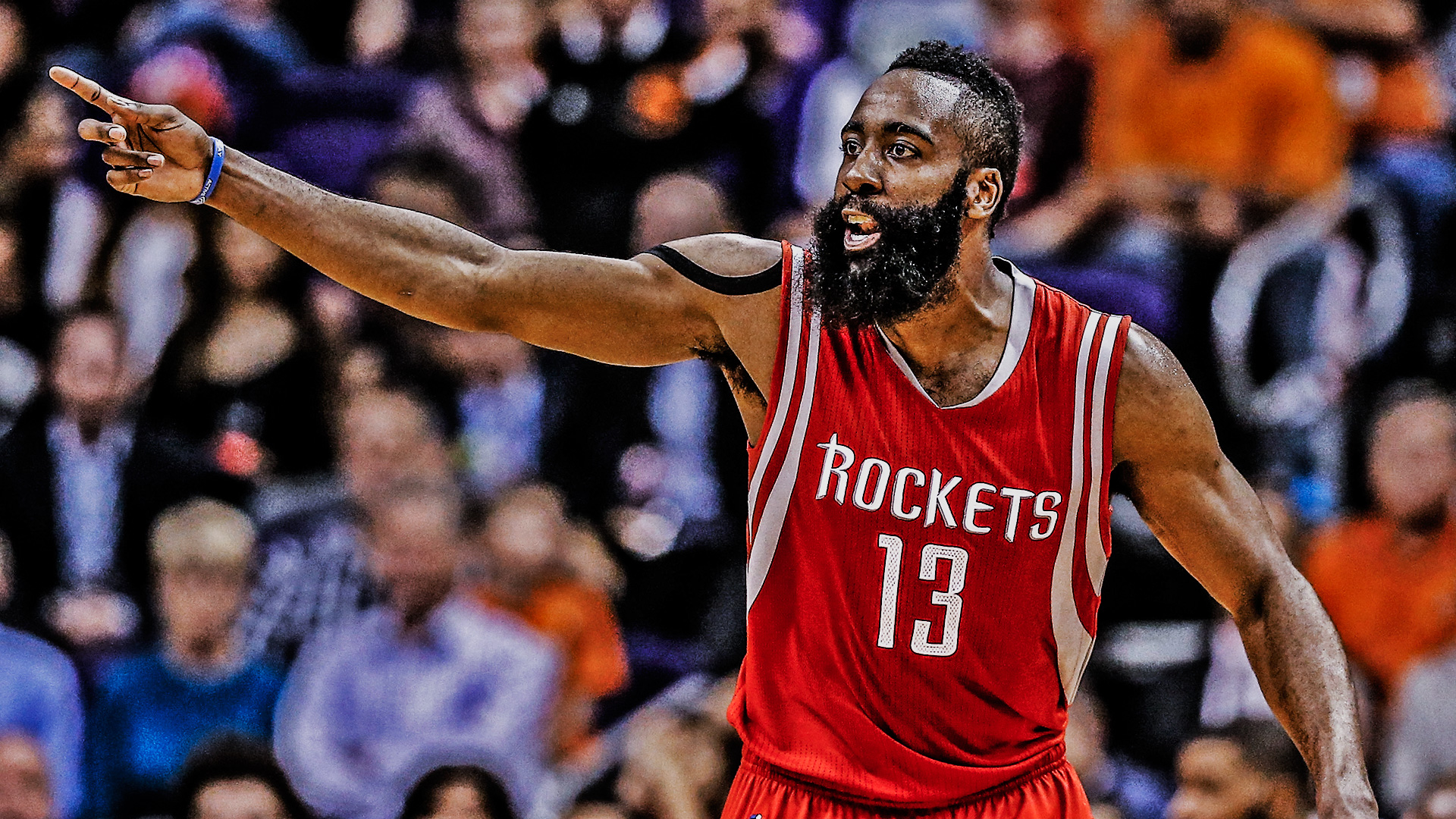 James harden was left off one nba mvp ballot accidentally sportal