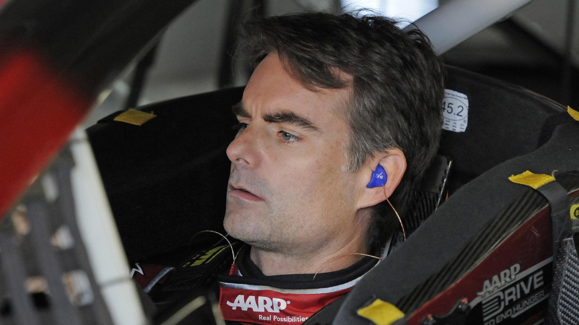 Jeff Gordon-053014-AP-FTR.jpg