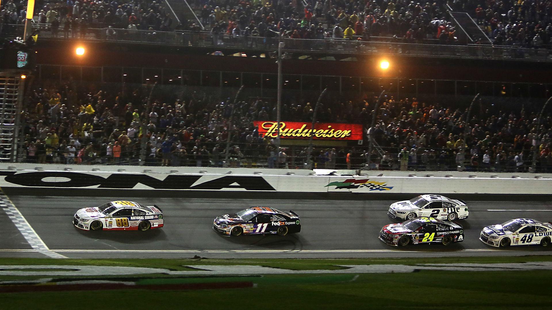 Daytona 500-10515-getty-ftr.jpg