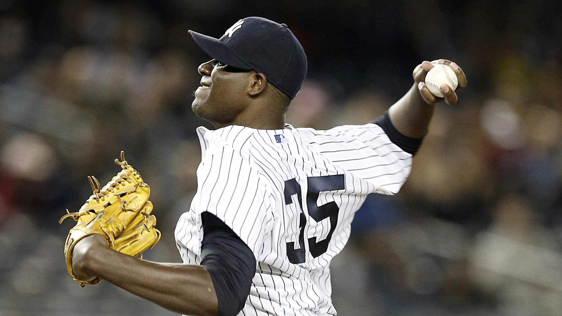 michael-pineda-04-10-14-AP-FTR