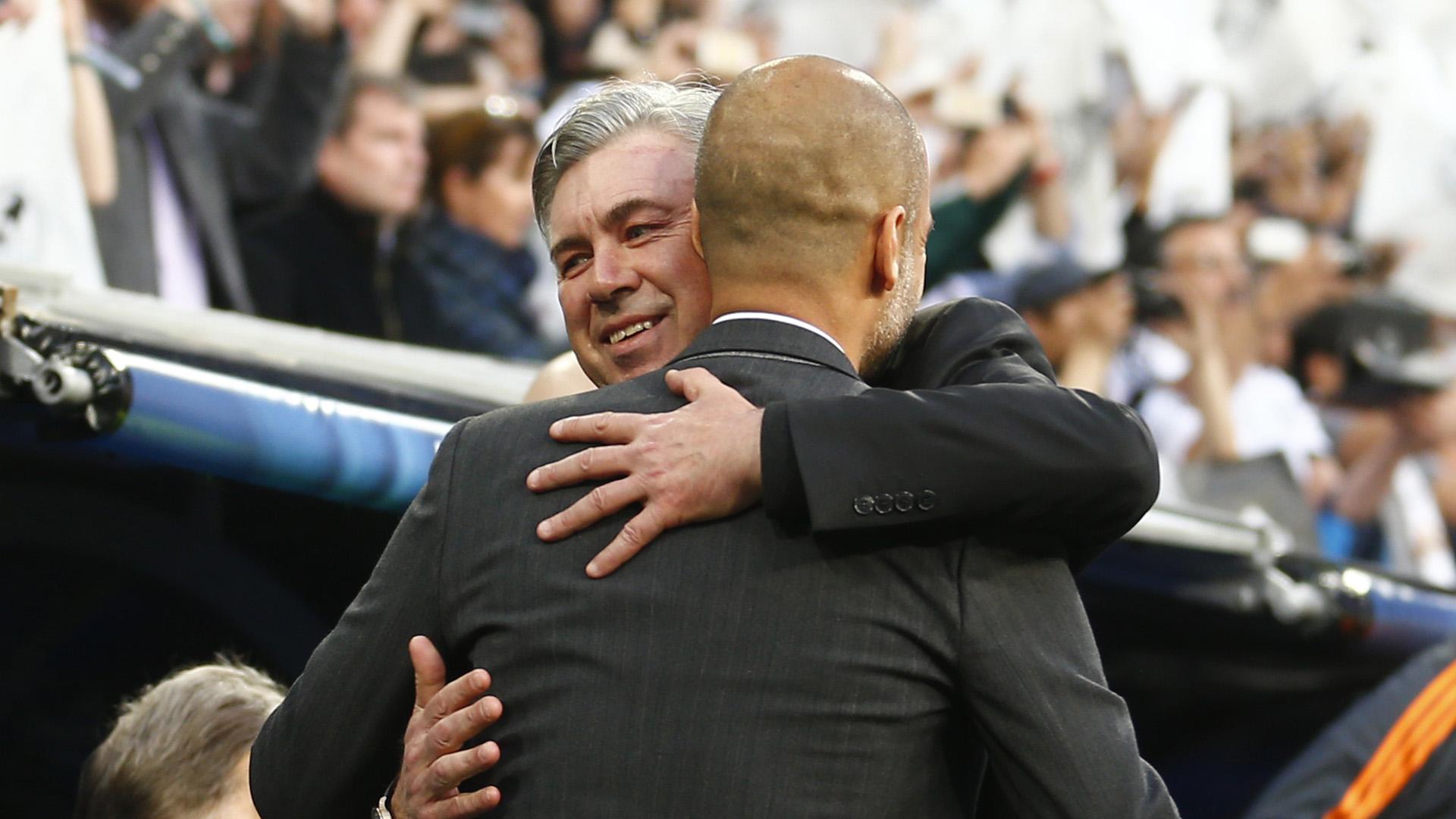 Carlos-Ancelotti-Pep-Guardiola-FTR-042314.jpg
