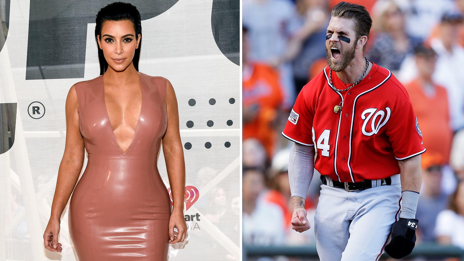 SPLIT Kim Kardashian Bryce Harper-031116-GETTY-FTR.jpg