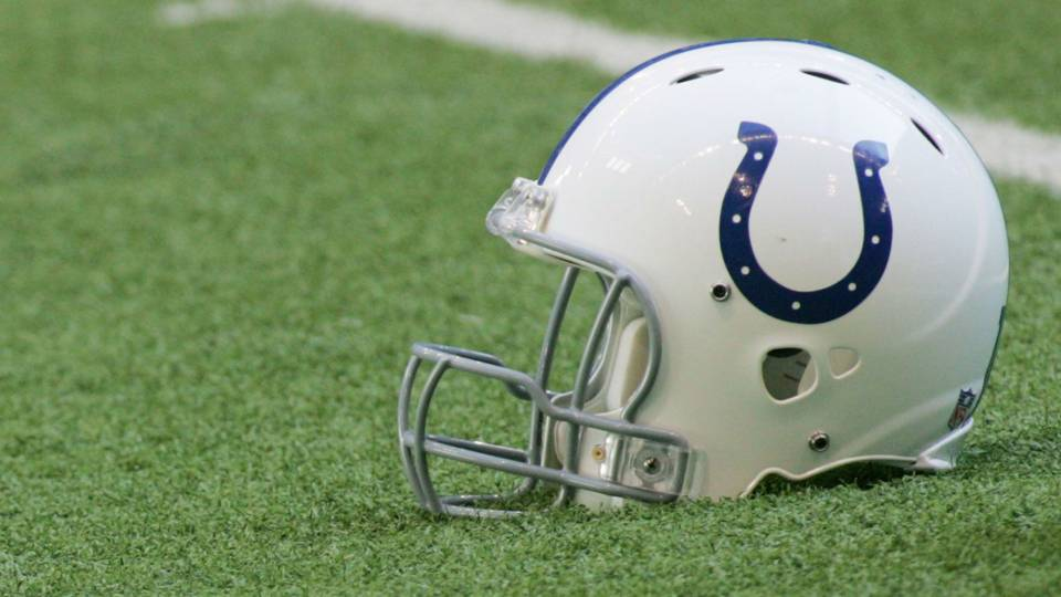 Colts To Hire Ray Bubba Ventrone From Patriots As New Special