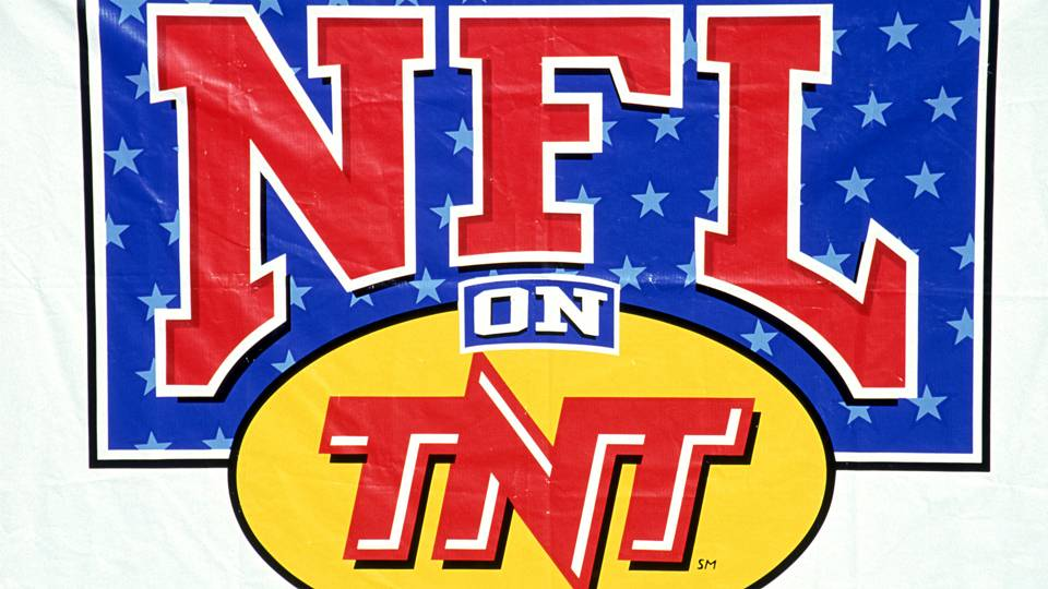 NFL-on-TNT-logo-052217-Getty-FTR.jpg