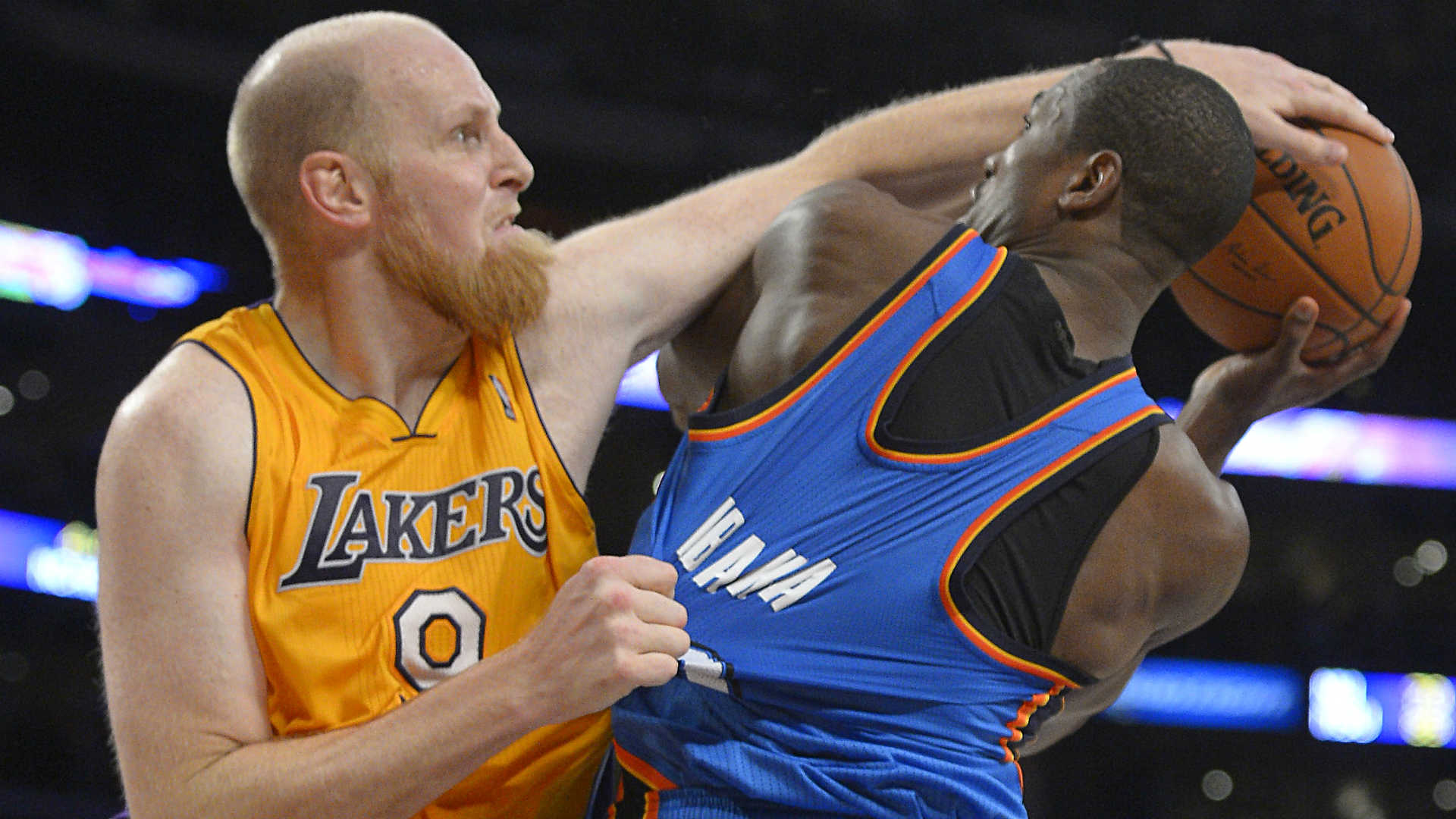 Chris-Kaman-070314-AP-FTR.jpg