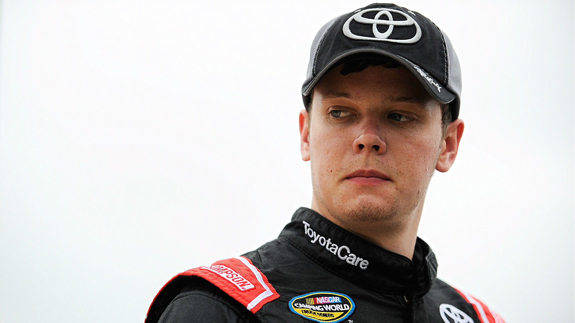 NASCAR odds and driver ratings – Erik Jones one to watch in debut at Kansas