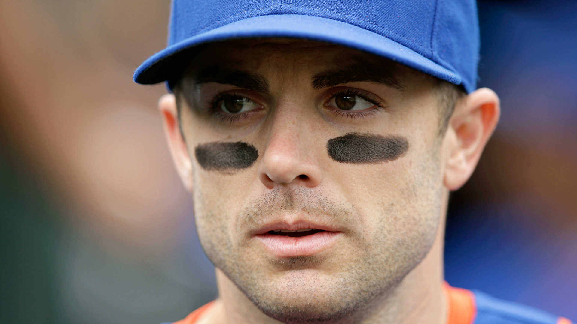 David-Wright-091014-Getty-FTR.jpg