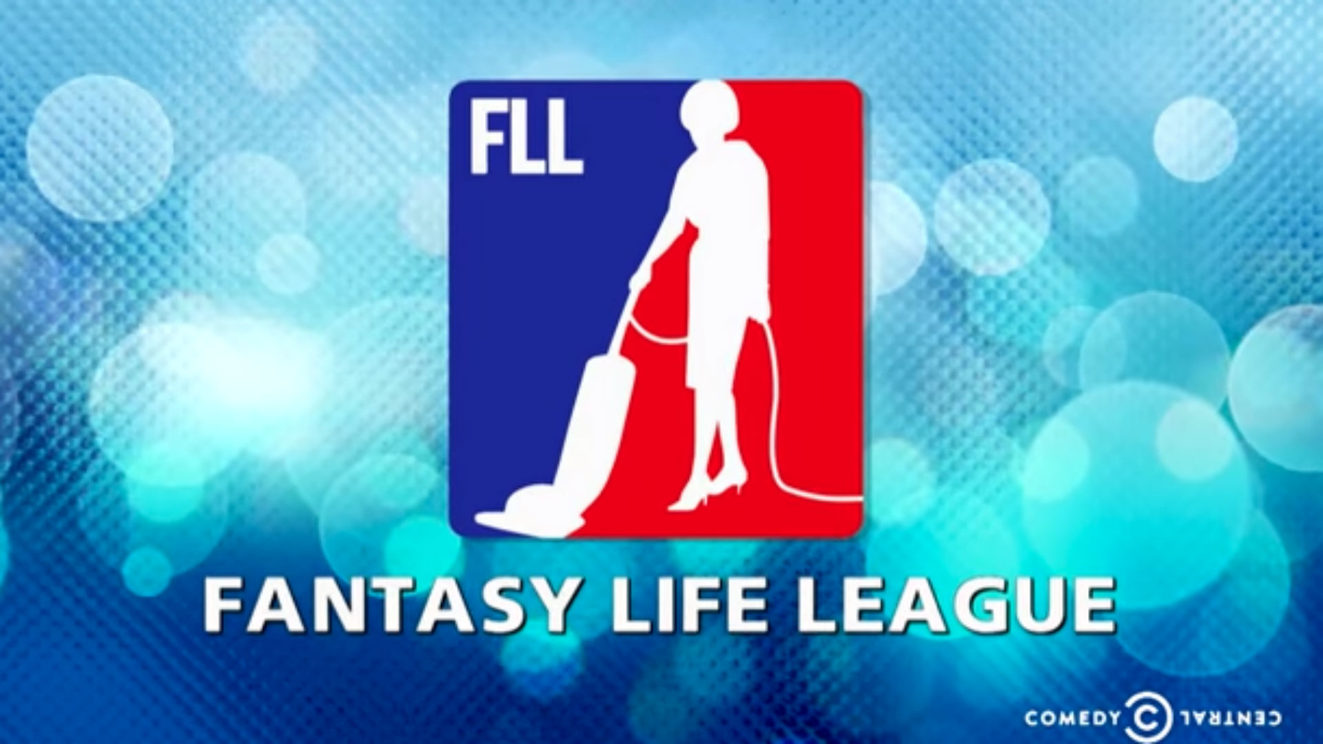 Comedy Central, Hannibal Buress' 'Fantasy Life League' needs to be become a reality