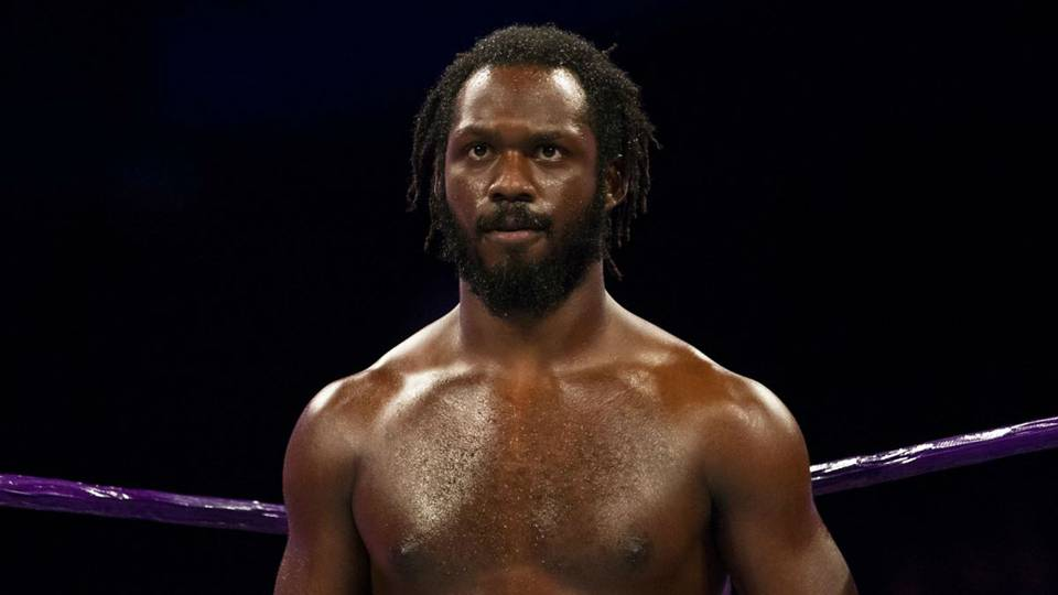 Image result for rich swann