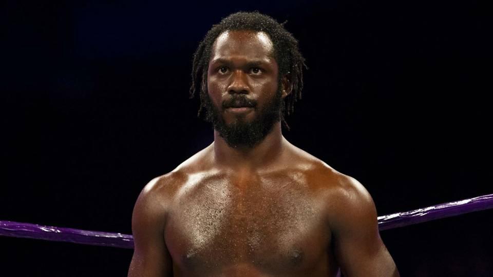 Rich-Swann-WWE-FTR-121417